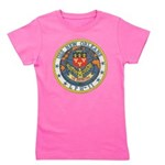 USS NEW ORLEANS Girl's Tee