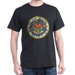 USS NEW ORLEANS Dark T-Shirt