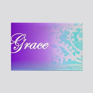 Essence of Grace! Magnets