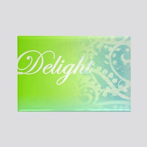 Essence of Delight Magnets