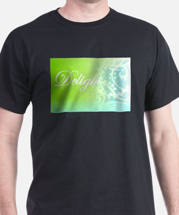 Essence of Delight T-Shirt