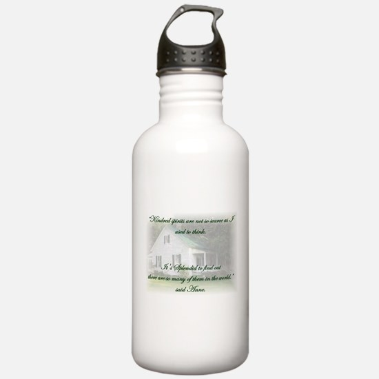 Kindred Spirits Water Bottle