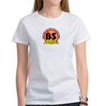 """Real Sports Cars..."" Women's T-Shirt"