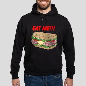 EAT ME!!! Hoodie