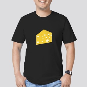 Swiss Cheese T-Shirt