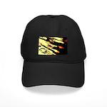 Hike Baseball Hat