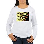 Hike Long Sleeve T-Shirt