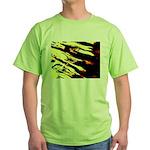 Hike T-Shirt