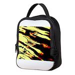 Hike Neoprene Lunch Bag