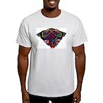 Celtic Pride Light T-Shirt