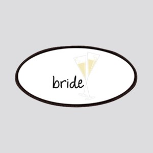 bride Patches