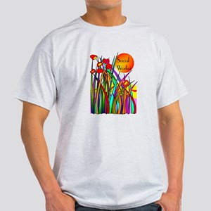 Social Worker 2014 T-Shirt