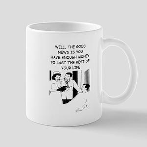 52 Mugs