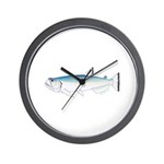 Paraya Wall Clock