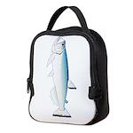 Payara c Neoprene Lunch Bag