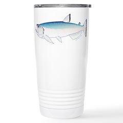 Payara c Travel Mug