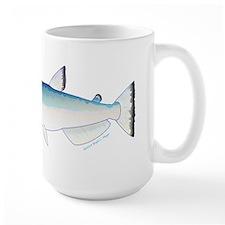 Payara c Mugs