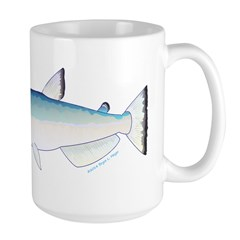 Payara c Mugs