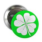 clover 2.25