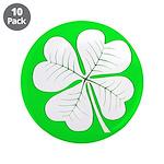clover 3.5