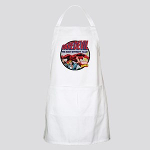 Daredevil: Man without Fear Apron