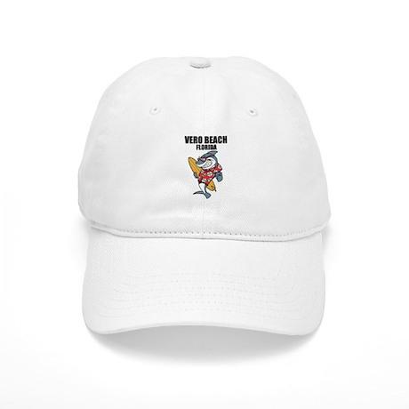 f866ac4c coupon code florida baseball cap e0433 30735