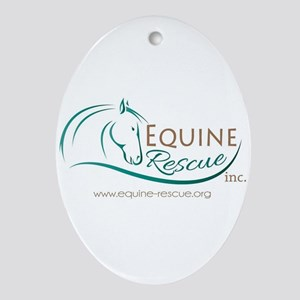 erilogo Ornament (Oval)