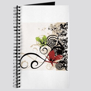 Curly Design Journal