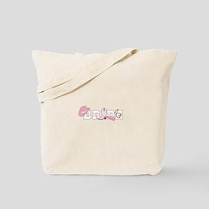 Bried Tote Bag