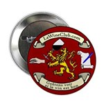 Wine Seal Button (10 pack)