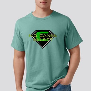 SUPERCANES SELECT T-Shirt