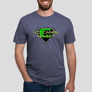 SUPERCANES SELECT T-Shirt