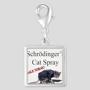 Schrodingercat Charms