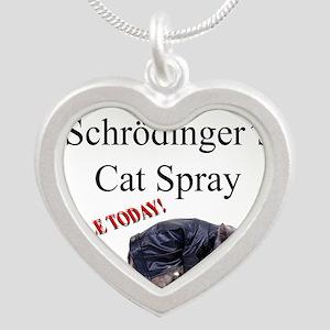 Schrodingercat Necklaces