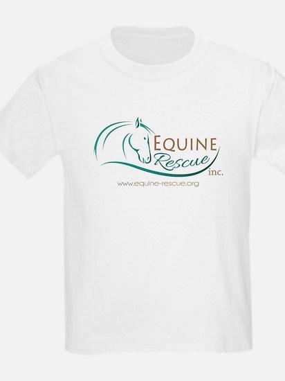 erilogo T-Shirt