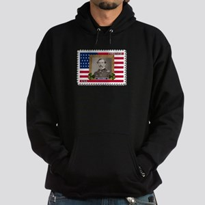 Thomas F. Meagher Hoodie