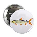 Tigerfish 2.25