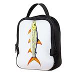 Tigerfish C Neoprene Lunch Bag