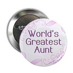 World's Greatest Aunt 2.25