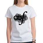 Out of focus T-Shirt