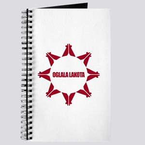 Oglala Lakota Journal