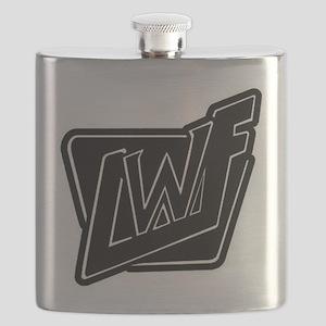 Lwf Flask