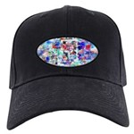 Vortex Baseball Hat
