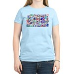 Vortex T-Shirt