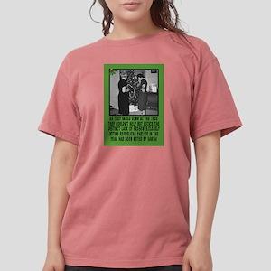 rep2 T-Shirt