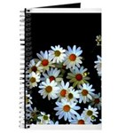 Blossoming darkness Journal