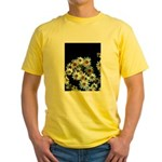 Blossoming darkness T-Shirt