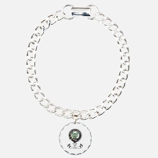 Badge-Storie Bracelet