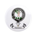 Badge-Paterson [Fife] 3.5