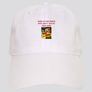 1492a594f0a Funny Mystery Suspense Film Noir Movies Scarf1364184920 Hats - CafePress